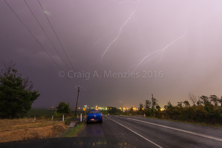 Lightning-from-Hill-overlooking-Sebastopol